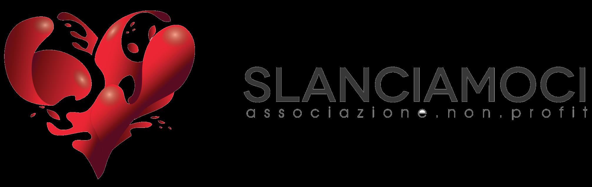 Slanciamoci Rock - Associazione No Profit